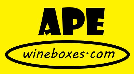 wine-boxes-Apewine