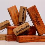 repop-vino-artigianale-sostenibile