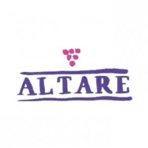 ALTARE- naturale-vino-artigianale-wine-boxes-freeshipping