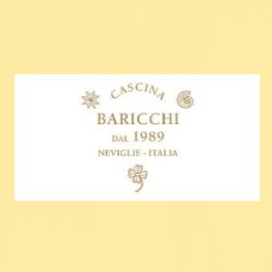 Baricchi-vino-naturale-vino-artigianale-wine-boxes-freeshipping