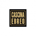 Cascina-Ebreo-vino-naturale-vino-artigianale-wine-boxes-freeshipping