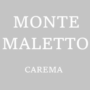 monte-maletto- vino-naturale-vino-artigianale-wine-boxes-freeshipping