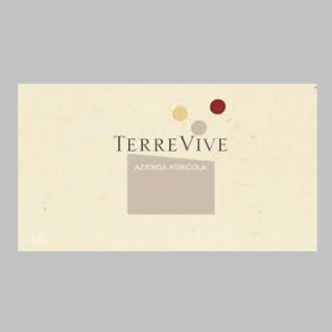 Terre-vive-naturale-vino-artigianale-wine-boxes-freeshipping