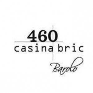 Casina-bric-vino-naturale-vino-artigianale-wine-boxes-freeshipping