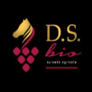ds-bio-vino-naturale-vino-artigianale-wine-boxes-freeshipping