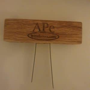repop-apewinboxes