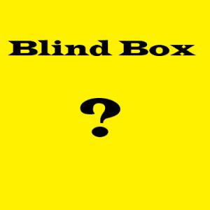 Blind-box- vino-naturale-vino-artigianale-wine-boxes-freeshipping