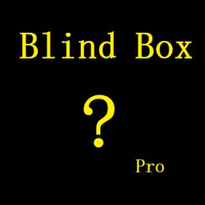 Blind-Box-Pro- vino-naturale-vino-artigianale-wine-boxes-freeshipping