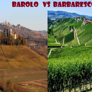 Barolo-Barbaresco-vino-naturale-vino-artigianale-wine-boxes-freeshipping