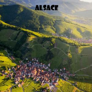 Alsazia-vino-naturale-vino-artigianale-wine-boxes-freeshipping