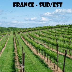 sud-est-vino-naturale-vino-artigianale-wine-boxes-freeshipping