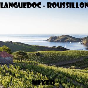L-D--vino-naturale-vino-artigianale-wine-boxes-freeshipping