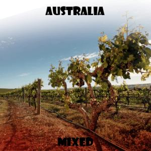 Australia-vino-naturale-vino-artigianale-wine-boxes-freeshipping