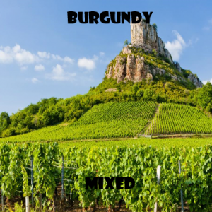 burgundy-vino-naturale-vino-artigianale-wine-boxes-freeshipping