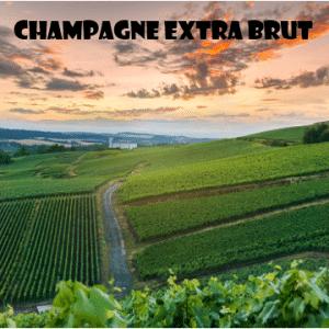 Champagne-vino-naturale-vino-artigianale-wine-boxes-freeshipping