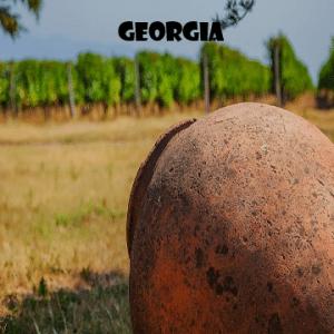 Georgia-vino-naturale-vino-artigianale-wine-boxes-freeshipping