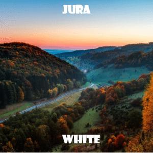jura-vino-naturale-vino-artigianale-wine-boxes-freeshipping