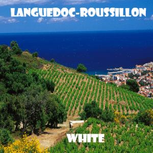 L-R-vino-naturale-vino-artigianale-wine-boxes-freeshipping