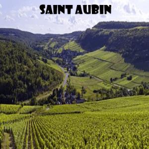 saint-aubin-vino-naturale-vino-artigianale-wine-boxes-freeshipping