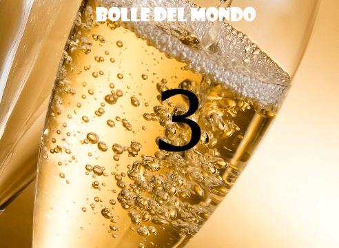bolle-vino-naturale-vino-artigianale-wine-boxes-freeshipping
