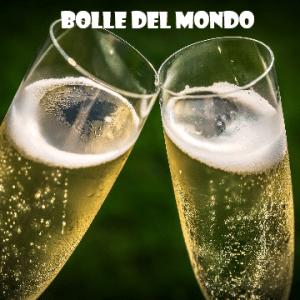 Bubbles-vino-naturale-vino-artigianale-wine-boxes-freeshipping