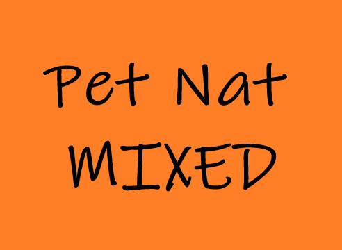 pet-nat-mixed