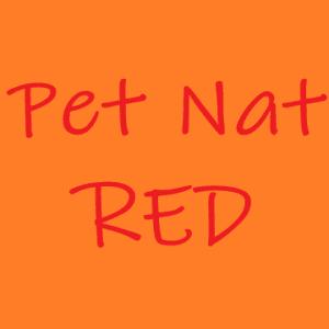 PetNat-Rot