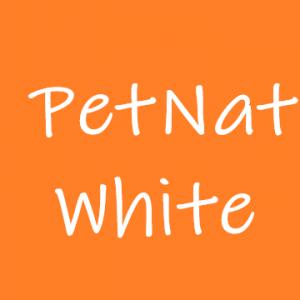Haustier Nat-Weiß