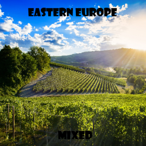Europa-est-vino-naturale-vino-artigianale-wine-boxes-freeshipping