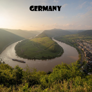Germania-vino-naturale-vino-artigianale-wine-boxes-freeshipping
