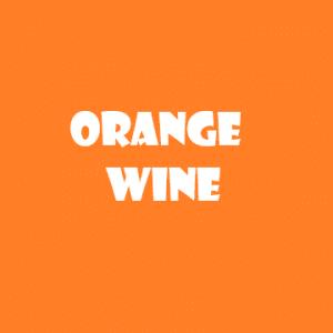 orange-vino-naturale-vino-artigianale-wine-boxes-freeshipping