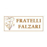 -vino-naturale-vino-artigianale-Falzari-wine-boxes-freeshipping
