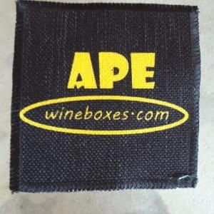 Merchandising-Apewineboxes