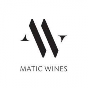 Matic-vino-naturale-vintigianale-wine-boxes-freeshipping