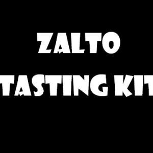 zalto-vino-naturale-wine-boxes-freeshipping