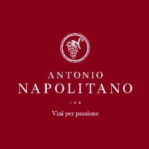 NapolitanoPercorso, blind box, Italia, vino naturale, vino artigianale, wine boxes, vino biodinamico, vino biologico, sustainability, freeshipping
