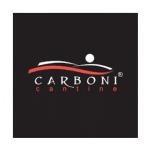 Carboni-wine-boxes-vino-artigianale