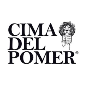 Cima-del-Pomer-vino-naturale-vino-artigianale-wine-boxes-freeshipping