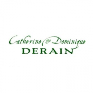 derain-vino-naturale-vino-artigianale-wine-boxes-freeshipping