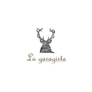 Garagista-vino-naturale-vino-artigianale-wine-boxes-freeshipping