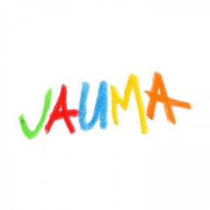 Jauma-vino-naturale-wine-boxes-freeshipping