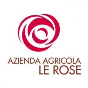 LeRose-vino-naturale-vino-artigianale-wine-boxes-freeshipping