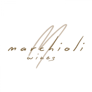Marchioli