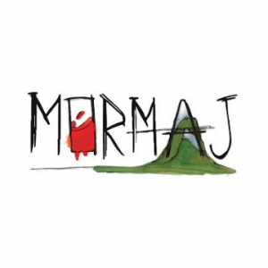 Mormaj-vino-naturale-vintigianale-wine-boxes-freeshipping