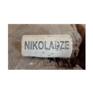 -vino-naturale-vino-artigianale-wine-boxes-freeshipping