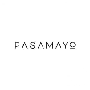 pasamayo