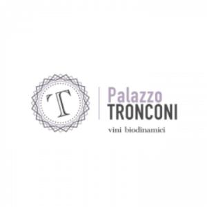 Tronconi