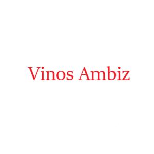 vinos-ambiz