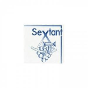 Altaber Sextant