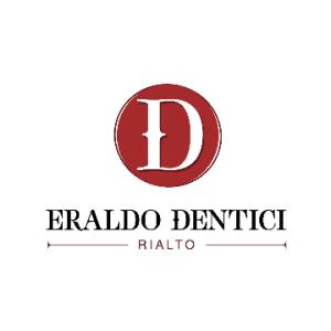Eraldo-Dentici